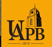 UAPB announced $300k in grant money for internship project