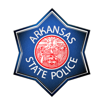 """Arkansas State Police launch """"Obey the Sign or Pay the Fine"""""""