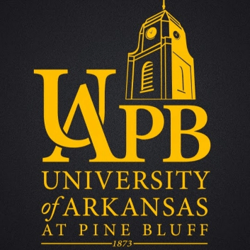 UAPB graduation rate jumps to 40%; Rentention rate rises to 81%