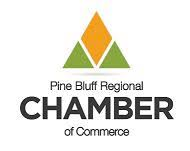 Alliance head discusses Business Expo postponement