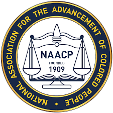 Drew County NAACP to conduct housing initiative
