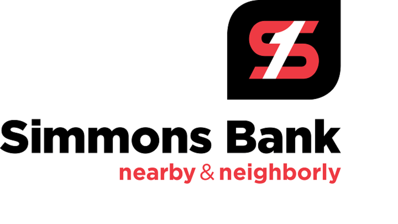 Simmons bank earnings top expectations