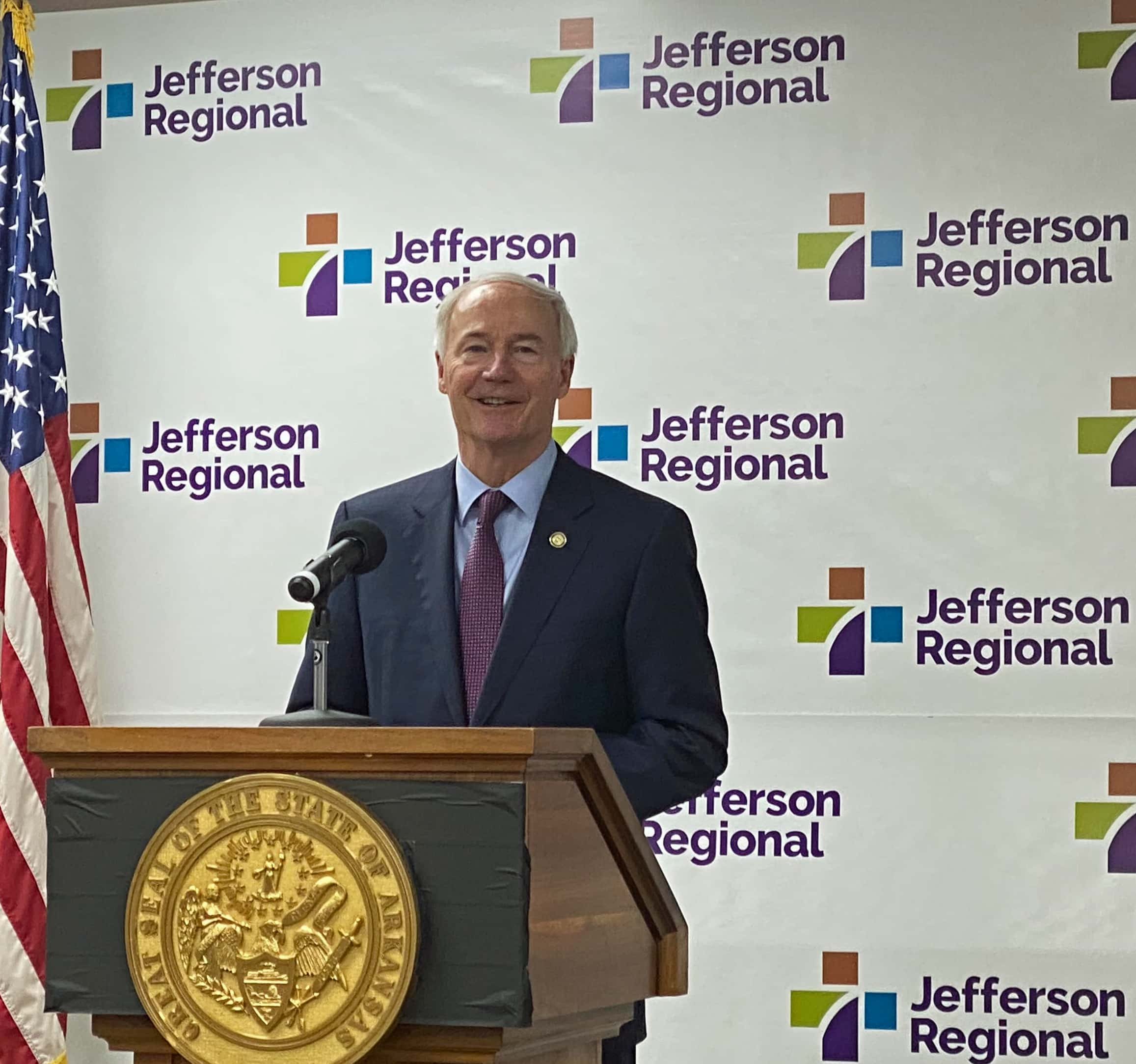Governor approves pay raises for state employees