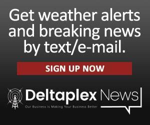 https://deltaplexnews.com/news-weather-alerts/