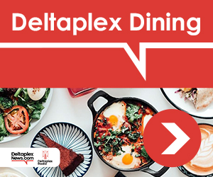 https://www.deltaplexnews.com/deltaplex-dining-guide/