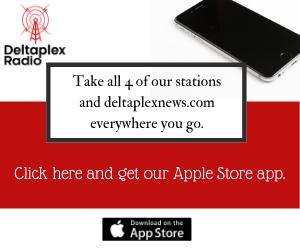 https://apps.apple.com/us/app/deltaplex-radio/id1544648648