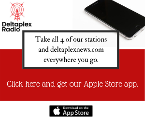 https://apps.apple.com/us/app/deltaplex-radio/id1544648648