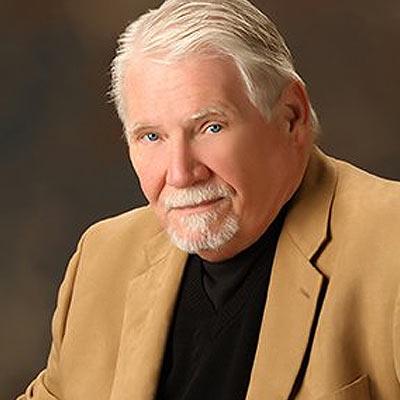 Bob Teague