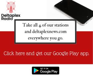 https://play.google.com/store/apps/details?id=com.deltaplexnews