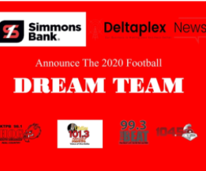 https://www.deltaplexnews.com/2020-simmons-bank-deltaplex-radio-dream-team-announced/