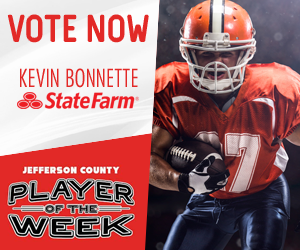 https://www.deltaplexnews.com/vote-now-for-the-kevin-bonnette-state-farm-jefferson-county-player-of-the-week/