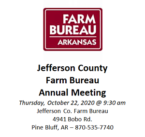 https://www.facebook.com/jeffersoncofarmbureau