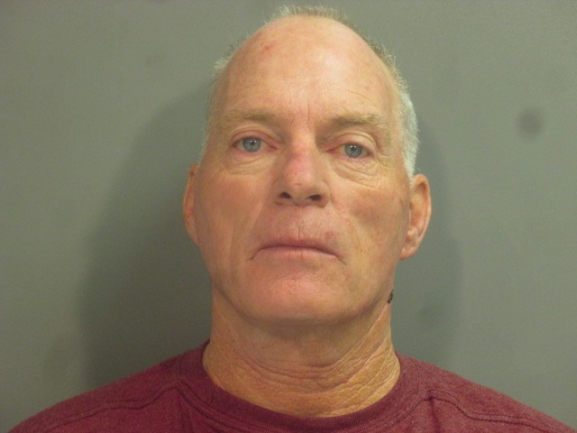 Judge says no to Barnett car show trip