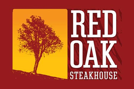 Red Oak Steakhouse
