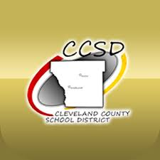 COVID-19 numbers down in Cleveland County School District