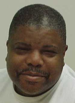 Appeals Court upholds McCree conviction