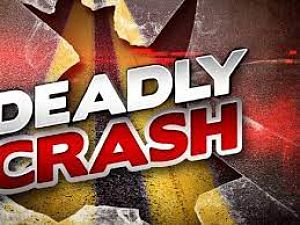 2nd Fatal car wreck in Jefferson County occurred Monday morning on Joe T Hensley Rd killing 47 year old