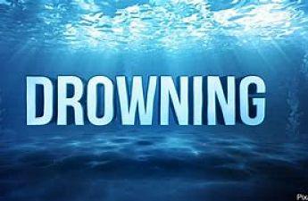 34 yr old Lamarcus Morris dead at Lake Saracen Saturday evening