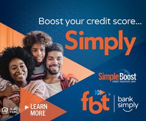 https://www.fbtbank.com/