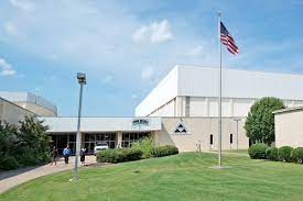 Convention Center Director talks events; Hotel ideas
