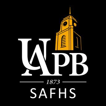 UAPB Extension receives $26,794 grant to promote vaccine uptake