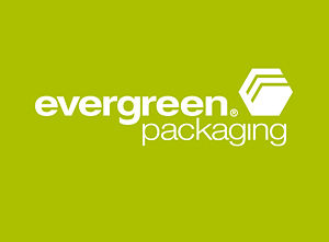 Evergreen Packaging to halt production of coated groundwood paper at Pine Bluff mill