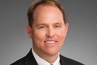 Simmons Bank donates financial assistance to fund SE Arkansas District Fair