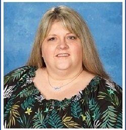 Star City teacher named 2021 Arkansas Elementary Art Education of the year